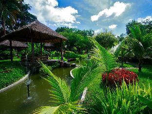 Away Suansawan Chiang Mai discount