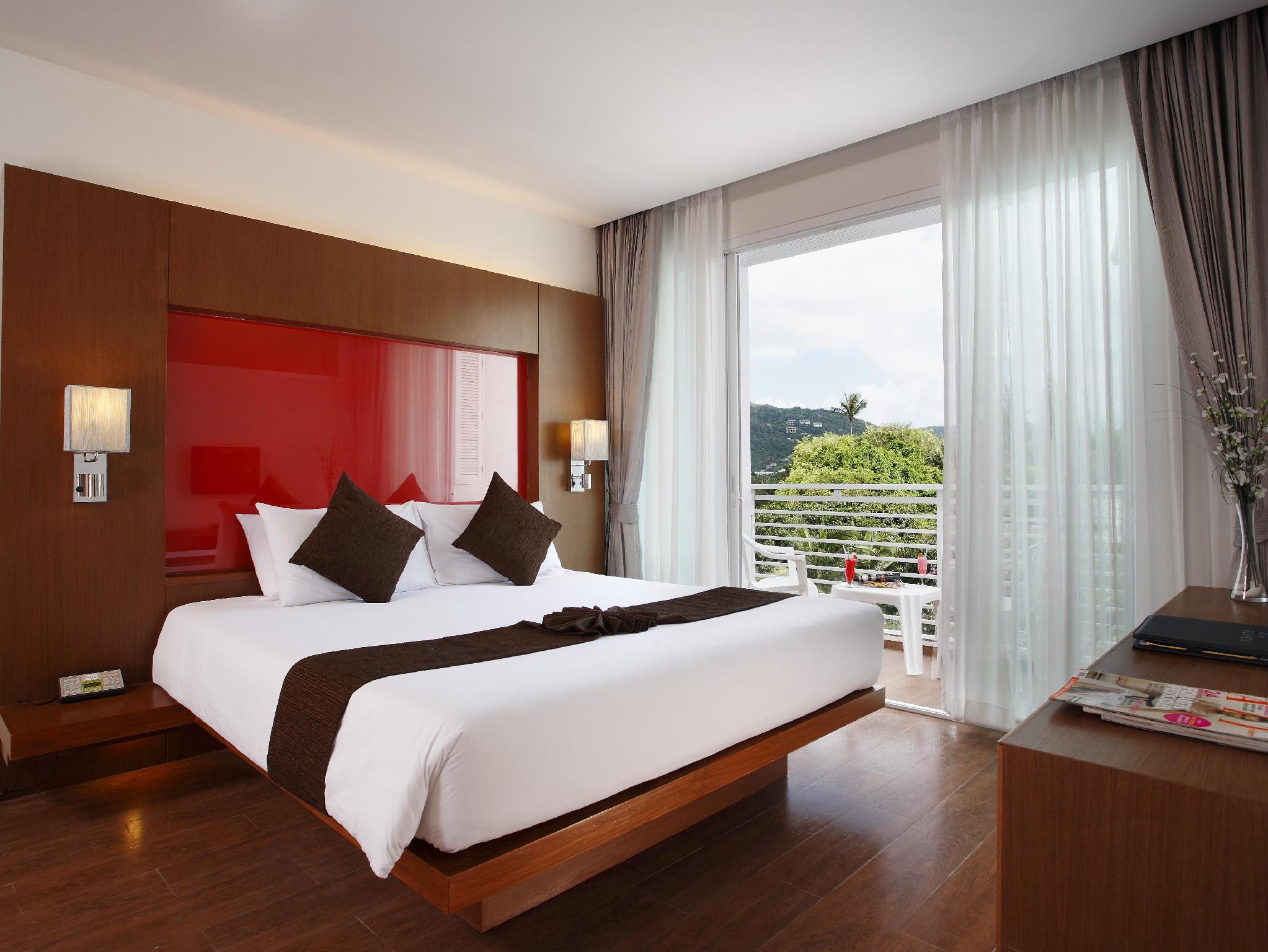 ピーチヒル・ホテル11