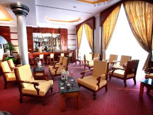 Ree Hotel Siem Reap - Executive Lounge