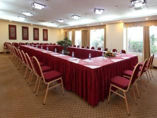 Vesna Hotel Hanoi - Meeting Room