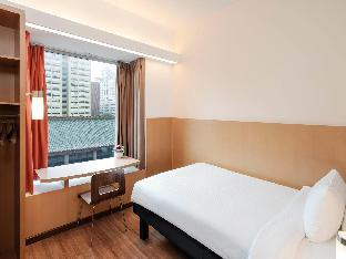 Ibis Singapore on Bencoolen Hotel PayPal Hotel Singapore