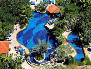 /th-th/the-royal-paradise-hotel-spa/hotel/phuket-th.html?asq=jGXBHFvRg5Z51Emf%2fbXG4w%3d%3d