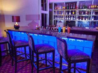 The Royal Paradise Hotel & Spa Phuket - Pub/Lounge