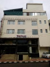 Young Island Comforts - Bangalore