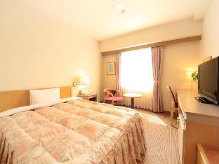 Tokorozawa Park Hotel image