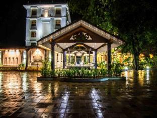 Svatma Heritage Hotel - Thanjavur