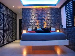 ラグジュアリー デザイン ヴィラ Luxury Design Villa