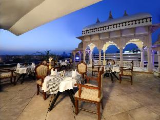 Mumtaz Mahal Агра