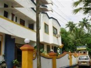 Avantika Resort Goa