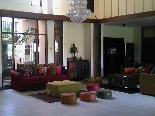 Take Me Home Family Guest House Dago
