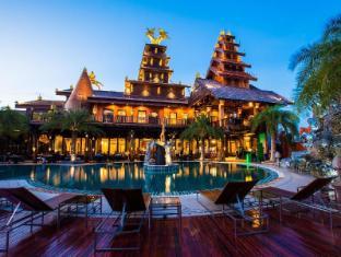 Ammata Lanta Resort - Bangkok