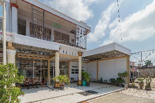 Jl. Adam Malik, Pagar Dewa, Selebar, Bengkulu