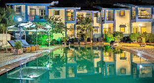 Booking Now ! Ondas Do Mar Beach Resort Phase 2