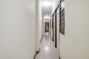 Jl. Kapas Krampung No.61