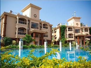Get Coupons Sun City Resort
