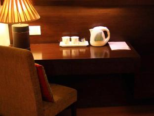 Cabana Hotel New Delhi and NCR - Amenities