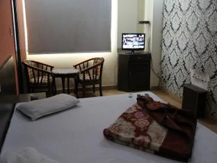 Hotel Express 66 New Delhi and NCR - Guest Room