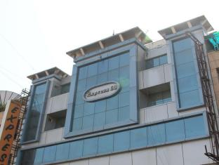 Hotel Express 66 New Delhi and NCR - Exterior