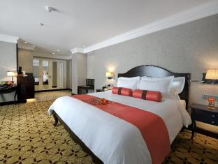 Eastin Grand Hotel Saigon Ho Chi Minh City - Grand Suite
