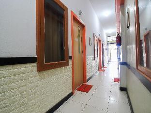 0, Jl. Inpres, Pekanbaru