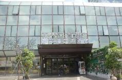 Vision Fashion Hotel, Shenzhen