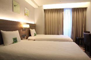 Y ホテル1