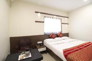 Girnar Hotel