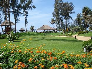 Phan Thiet Ocean Dunes Resort4
