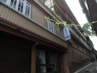 Magnolia Residency - Darjeeling