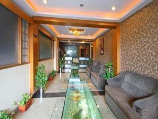 Get Promos Hotel Savera Residency
