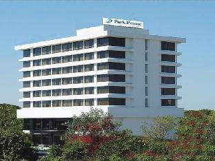 Coupons Hotel Park Prime