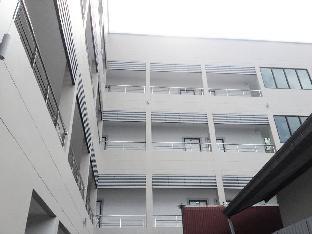 ザ ルーム アパートメント The Room Apartment