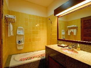booking Koh Chang Aiyapura Resort & Spa - Koh Chang hotel