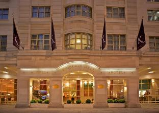 Kingsway Hall Hotel PayPal Hotel London