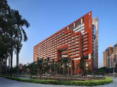SUN Yat-sen university Hotel and Conference Centre, Guangzhou