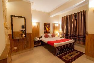 Hotel Vajrakila