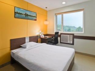 Ginger Hotel Pune - Pimpri