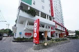 3, Jl. Dukuh Pakis Baru II A No.3, Surabaya