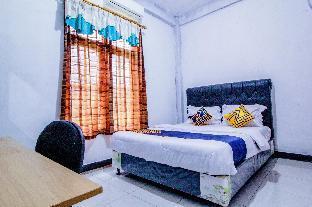 SPOT ON 2226 Nurmega Jaya