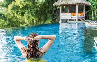 de Griya Luxury Villa Ubud