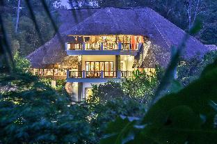 Manipura Luxury Estate