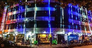Booking Now ! Hotel VIP International