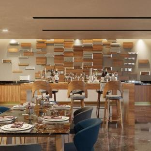 Der Hotels by Hilton Hampton Inn Suites