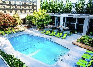 Hampton Inn Suites by Hilton Hampton Inn & Suites Charlotte Steele Creek Road, NC