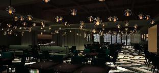 Hilton Hotels Booking Go Hilton Booking Site Hilton Rome Eur La Lama