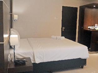 Karimun Jawa Hotel d'SEASON