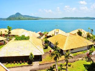 Leyte Park Hotel