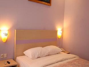 Kyriad Sadurengas Hotel
