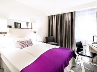 Hotel Alsterhof Berlin Berlin - Pokój gościnny