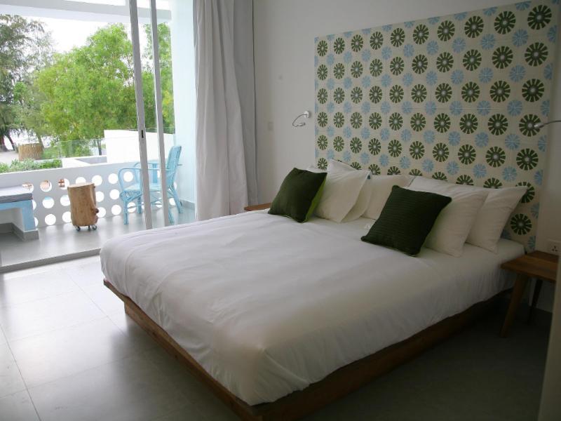 Naia Resort1